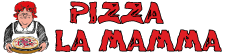 Pizza La Mamma Mediterranean,Oriental,Pizza,Sindelfingen-Spitzholz