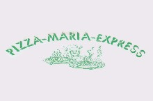 Pizza Maria Express Borna