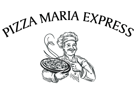 Pizza Maria Express