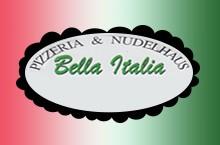 Bella Italia Bottrop