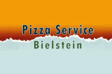 Pizza Service Bielstein