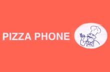 Pizza Phone Rodewisch