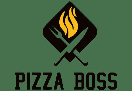 Pizza Boss