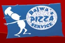 Bajwa's Pizza Service Oriental,Other,Leipzig