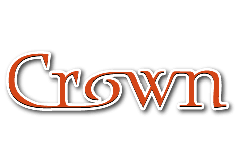 Pizza Haus Crown Food Service