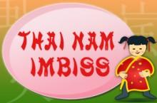 China-Imbiss Thai Nam