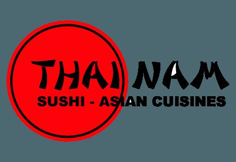 Thai Nam - Sushi & Asian Cuisines