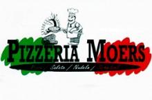 Pizzeria Moers