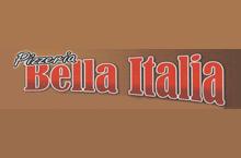 Pizzeria Bella Italia Essen