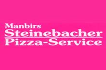 Steinebacher Pizzaservice