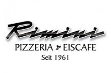 Eiscafé Pizzeria Rimini