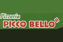 Pizzeria Picco Bello Essen
