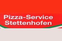 Pizzaservice Stettenhofen
