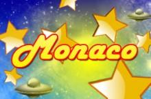 Monaco Pizza Baguette Pfeuferstr.