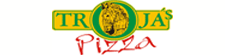 Pizzeria Troja Hachenburg