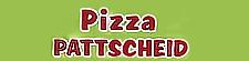 Logo Pizza Pattscheid Leverkusen