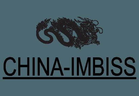 Bild China Imbiss