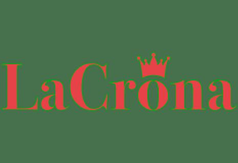 La Crona