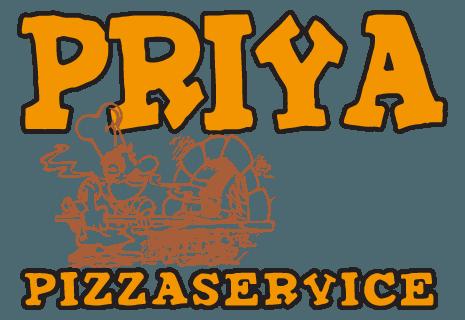 Priya Pizza Service