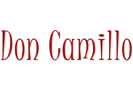 Pizzeria Don Camillo