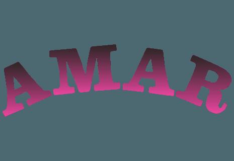 Amar Pizza & China Heimservice