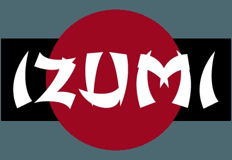 Izumi Restaurant Sushi Bar