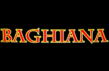 Restaurant & Pizzeria Baghiana