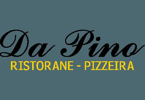Ristorante Pizzeria Da Pino