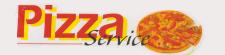 Pizza Service Nördlingen