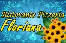 Pizzeria Floriana
