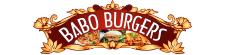 Babo Burgers Grill,Mediterranean,Pizza,Berlin (Schöneberg)