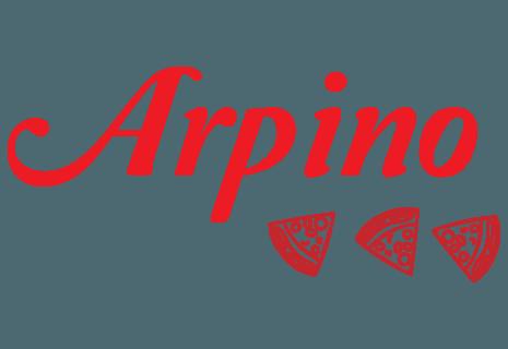 Pizzeria Arpino