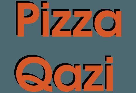 Bild Pizza Qazi