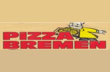 Pizza Bremen Max-Saume-Str.