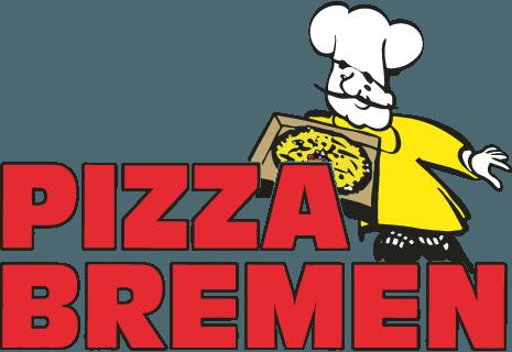 Pizza Bremen