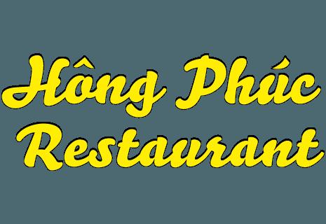 Hong Phuc Restaurant