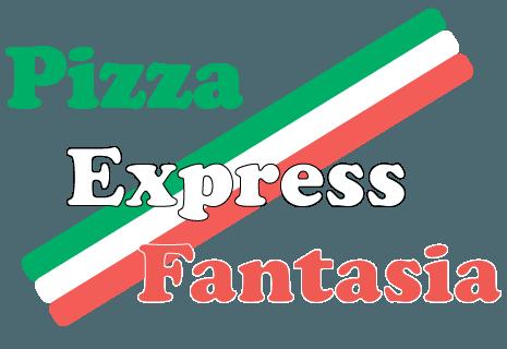 Pizza Fantasia Express