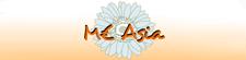 Me Asia