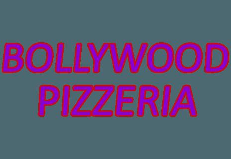 Bollywood Pizzeria