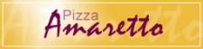 Pizzeria Amaretto