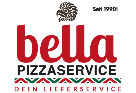 Bella Pizzaservice