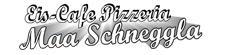 Pizzeria Maa Schneggla Mediterranean,Other,Rattelsdorf