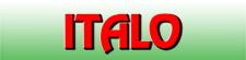 Restaurant Italo Pizza Service Grill,Oriental,Pizza,Plön