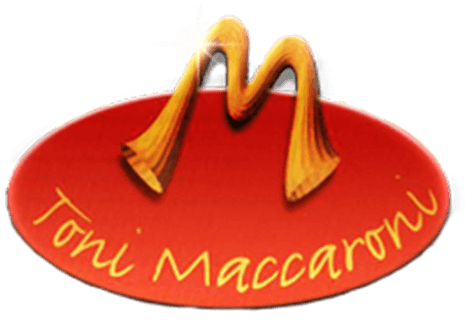 Toni Maccaroni