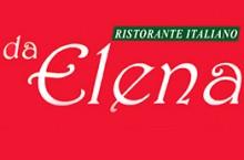 Bild da Elena Ristorante Italiano