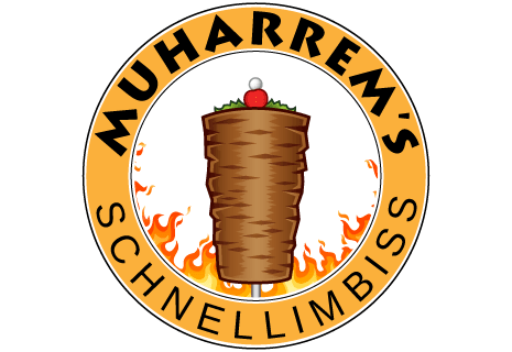 Muharrems's Lieferservice