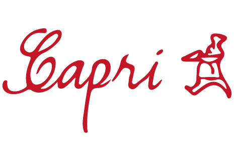 Trattoria Pizzeria Capri