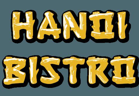 Hanoi Bistro-avatar