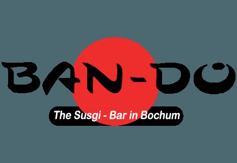 Ban Do