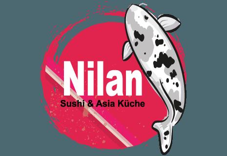 Asia Sushi Nilan
